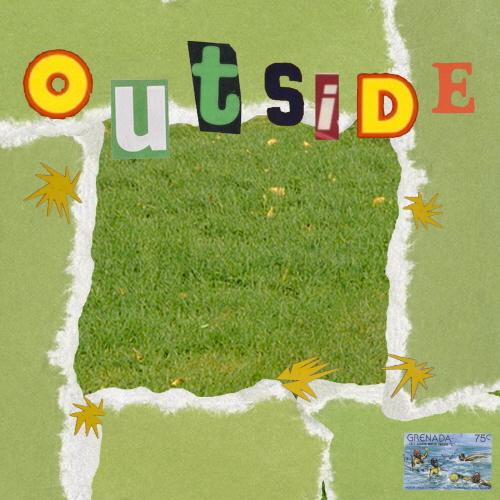 [크기변환]200810_Dhwa (드화)_Outside_cover.jpg