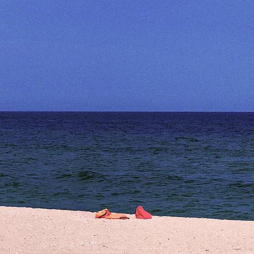 210915_소빈_나의 바다 너의 파도_cover 500.jpeg