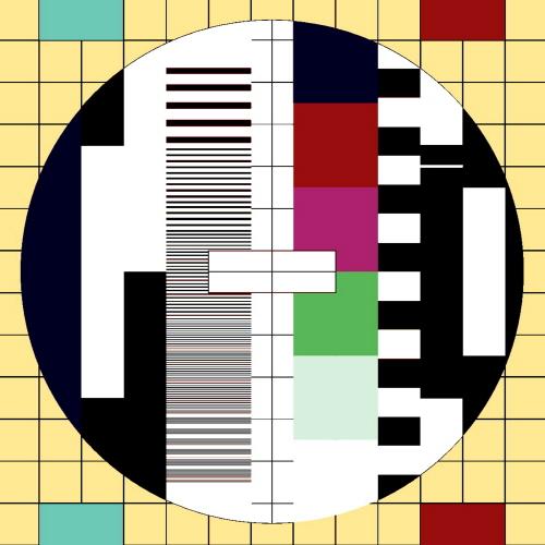 [크기변환]201023_뎁인뎁쇼_누구였나요_cover.jpg