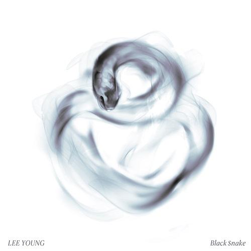 210917_이영 (Lee Young)_Black Snake_cover.jpg500.jpg