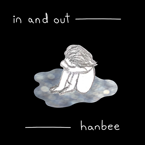 210406_hanbee_in and out_cover 500.jpg