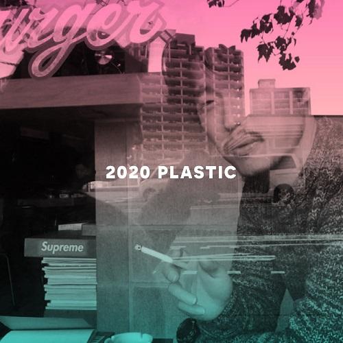200925_전찬준_2020 PLASTIC_cover.JPG