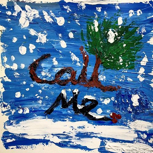 200108_마이제이 (Mi.J)_CALL ME_cover.jpg500.jpg