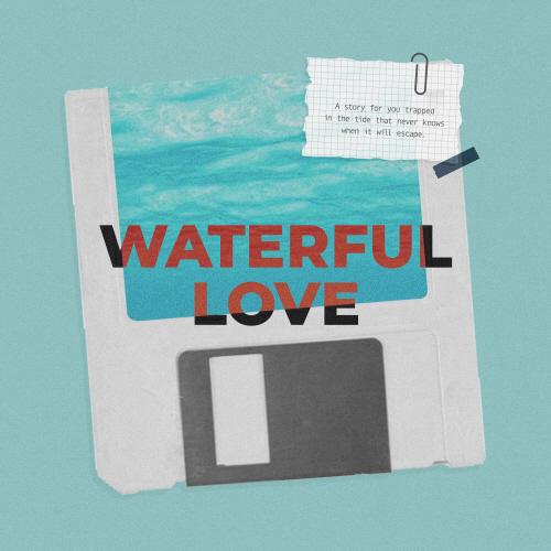 [크기변환]210121_헤라지카 (HERAJIKA)_waterful love_cover.jpg