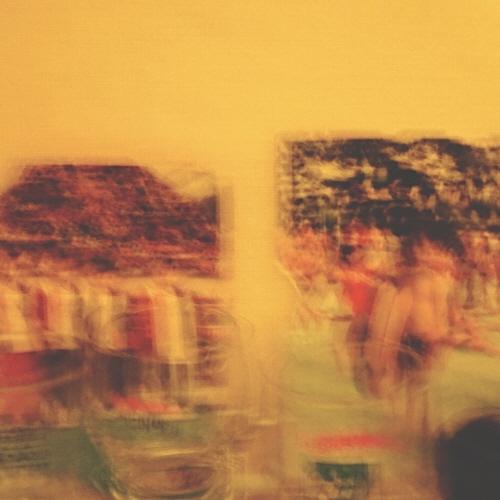 [크기변환]200214_길과빛_어른이 된 곰돌이 푸_cover.jpg