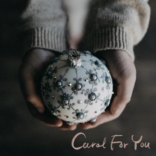 191204_신기원 (ShinGiWon)_너를 위한 캐롤 (Carol For You)_cover.jpg500.jpg