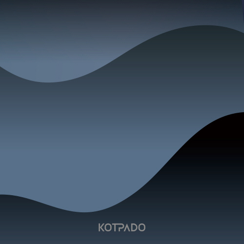 [크기변환]181031_KOTPADO_The First Wave_cover.jpg