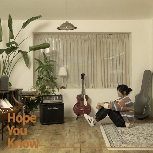 210125_류하 (ryuha)_Hope you know_cover.jpg3000.jpg500.jpg