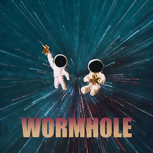211008_조여래_Wormhole_cover500.jpg