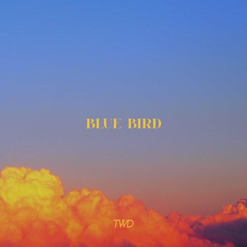 [크기변환]191107_트위드 (Tweed)_Blue Bird_cover.jpg