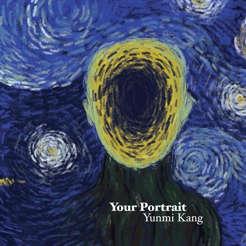 191107_강윤미 (Yunmi Kang)_Your Portrait_cover.jpg500.jpg