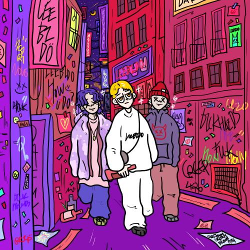 [크기변환]200522_Leebido_Creep_cover.jpg