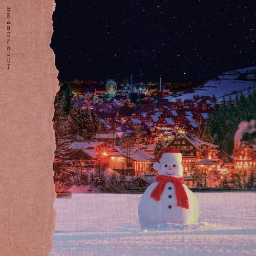 [크기변환]200211_빈스 (BEANSPROUT)_SNOWMAN_cover 2400.jpg