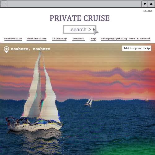 [크기변환]191108_Private Cruise_Island_cover.jpg