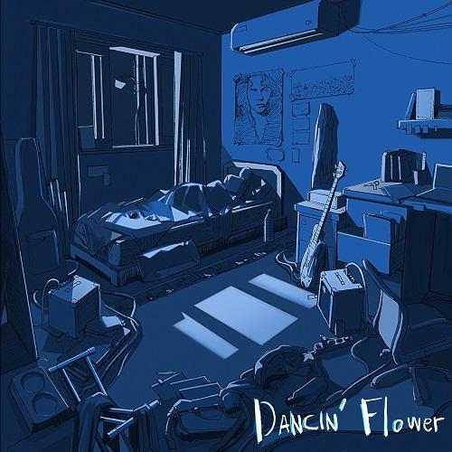 191108_댄싱플라워 (Dancin' Flower)_환청_cover.jpg500.jpg