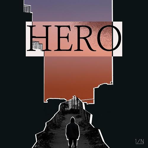 201125_엔분의일_HERO_cover.jpg500.jpg