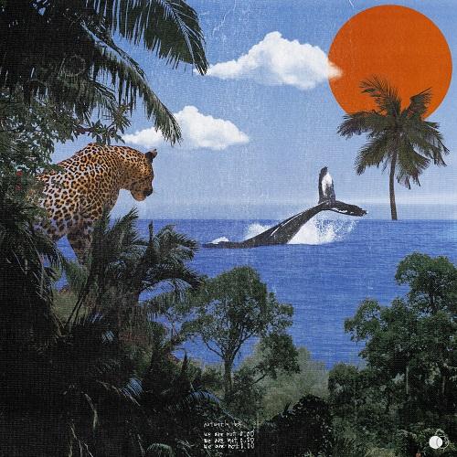210610_타일 (TYLE)_Mowgli_cover500.jpg