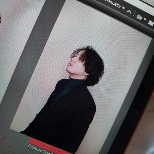 201126_조형우_그 밤_cover.jpg500.jpg