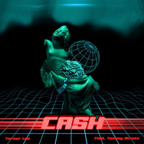 [크기변환]200320_Turner Lee_CASH_cover.jpg