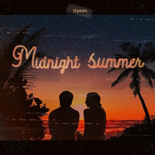 200807_Uyeon (유연)_Midnight Summer_cover.jpg500.jpg
