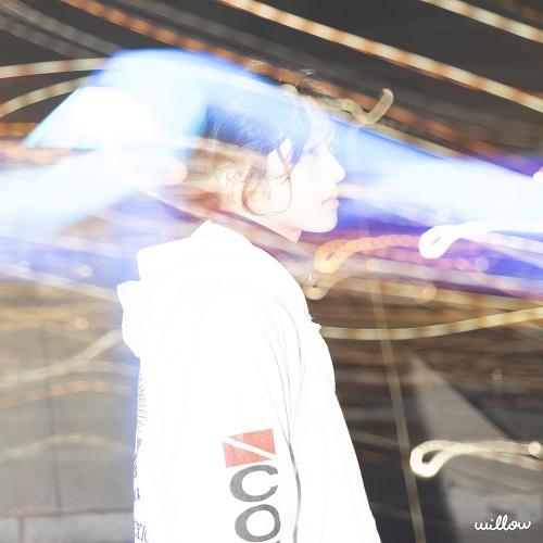 200527_류하 (ryuha)_데려다주고 오는 길_cover.jpg (저용량).jpg500.jpg