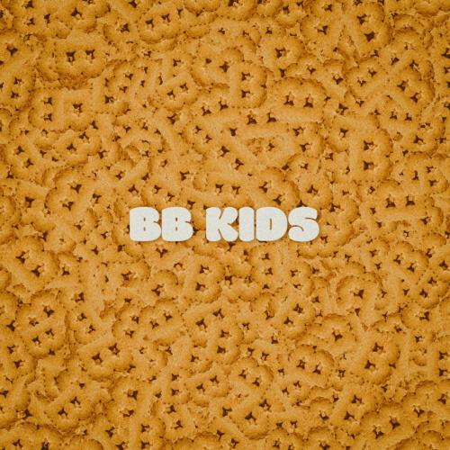 [크기변환]200919_DJ Wreckx (디제이렉스)_BB KIDS vol.01_cover.jpeg