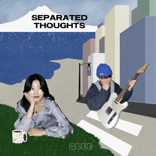 210108_BLEE (블리)_Separated Thoughts_cover.jpg500.jpg