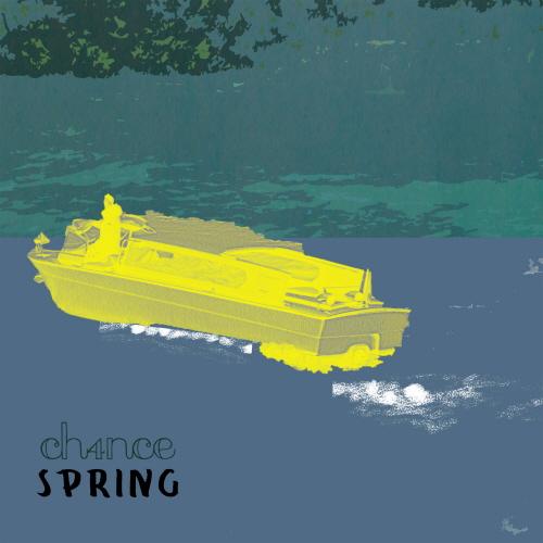[크기변환]200421_챈스 (Chance)_Spring_cover.jpg