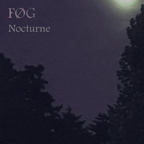 200317_FOG_Nocturne_cover.jpg500.jpg