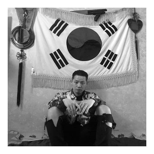 가오가이 (kaogaii)_profile.jpg500.jpg