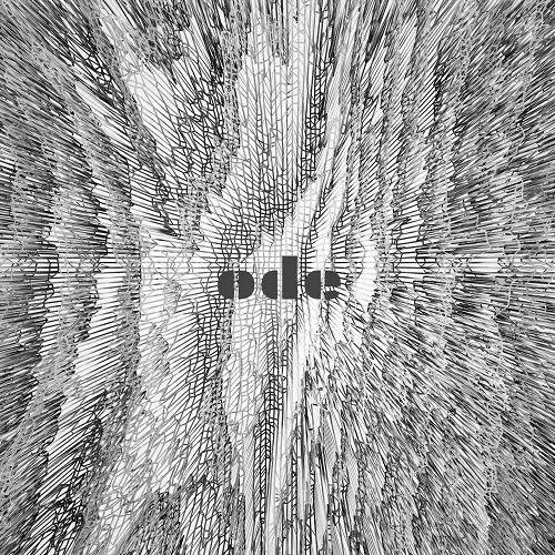 200108_오드 (ode)_blues_cover.jpg500.jpg