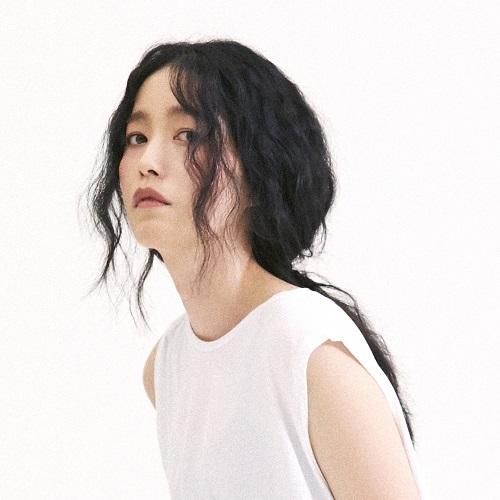 정희경 (Wanee Jung)_profile (main).jpg500.jpg