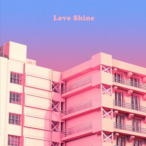 191101_Butter∪ (버터앤컵)_Love Shine_cover.jpg3000.jpg500.jpg