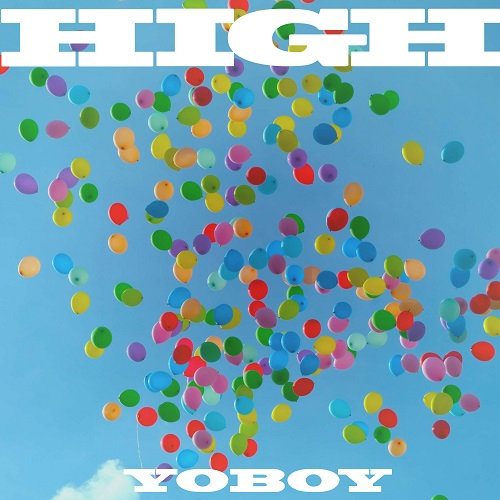 210124_YoBoy (요보이)_High_cover.jpg500.jpg