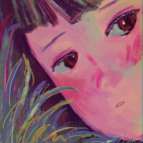 210826_강희유_#3_cover 500.jpeg
