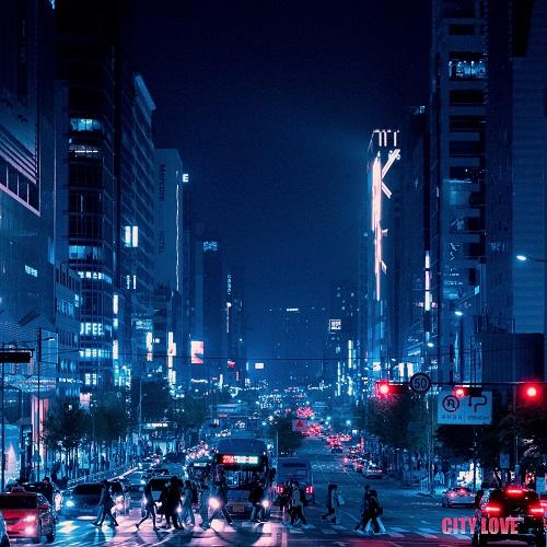 210224_JUNGHAN (정한)_City love_cover.jpg500.jpg
