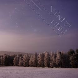 늘음 (Always Music) - Winter Night