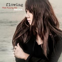 나희경 - Flowing