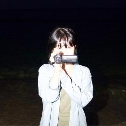 Soopie (수피) - wind