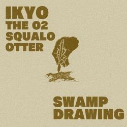 IKYO - DRAWING