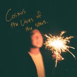 마르슬랭 (Marcellin) - Cosmos (the lives of the stars)