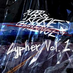 블래스티 (Blasti), DJ Crokey, PARTI CHILD (파티차일드), Young Froze, 씨미 (C;me), ODD-X (오드엑스), 스킬레토 (Skilleto), Woo Jay, 마르슬랭 (Marcellin), JGRV - Super Rookie Challenge Cypher Vol.1