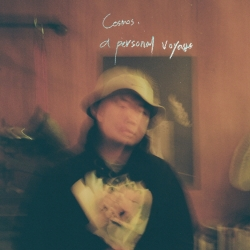 마르슬랭 (Marcellin) - Cosmos (a personal voyage)