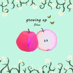플로화 (flohwa) - Growing Up
