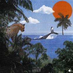 타일 (TYLE) - Mowgli